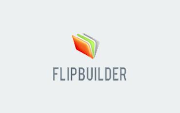 [PORTABLE] FlipBuilder Flip PDF v4.3.20 - Ita