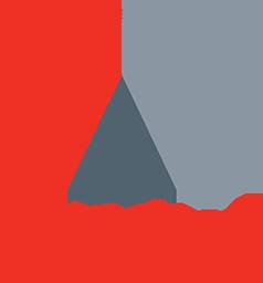 Mindjet MindManager v10.6.113 DOWNLOAD MAC ENG