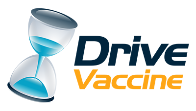 Drive Vaccine PC Restore Plus v10.5 Build 2701484045 - Eng