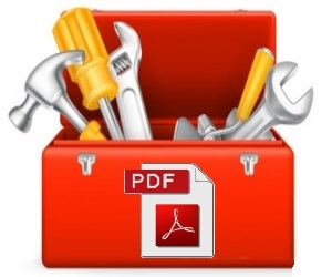 ByteScout PDF Multitool Business 10.2.0.3515 - ENG