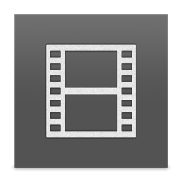 [MAC] iFFmpeg v6.1.9 - Eng