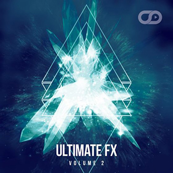 Myloops Ultimate FX Volume 2