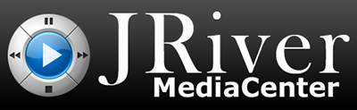 J. River Media Center v25.0.31 - Ita
