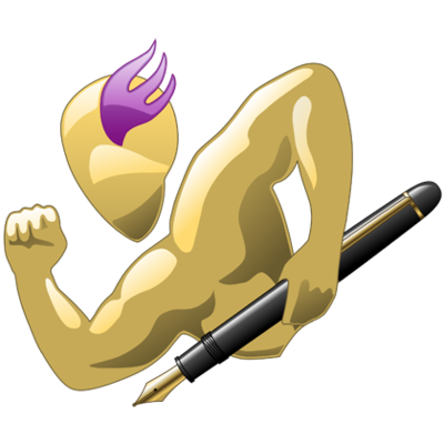 [MAC] Nisus Writer Pro 3.0.4 macOS - ITA