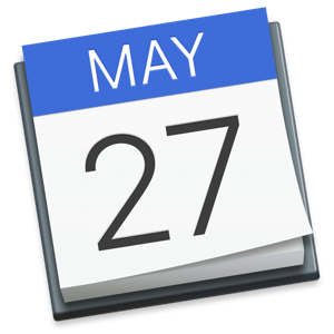 [MAC] BusyCal 3.8.1 MacOS - ITA
