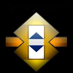 2BrightSparks SyncBackPro 8.6.7.6 - ITA