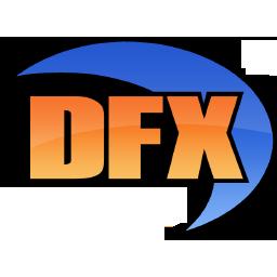 DFX Audio Enhancer 13.006 - ITA