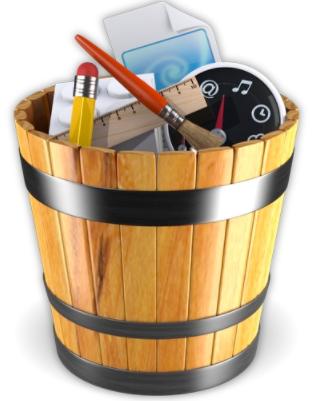 [MAC] App Uninstaller v4.9.3 MacOSX - ENG