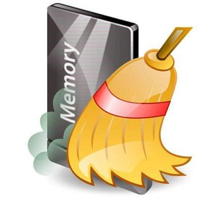 [MAC] Memory Clean 3 v1.0.6 macOSX - ENG