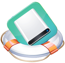 [PORTABLE] Coolmuster Data Recovery 2.1.15 Portable - ENG