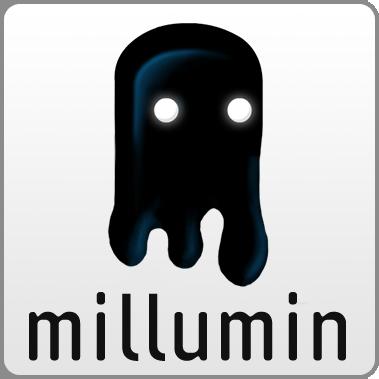 [MAC] Millumin 2.18h MacOSX - ENG