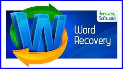 [PORTABLE] RS Word Recovery 2.4 Portable - ITA