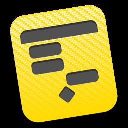 [MAC] OmniPlan Pro 3.14 macOS - ITA