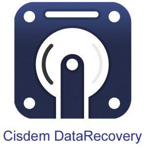[MAC] Cisdem Data Recovery v5.5.0 MacOSX - ENG
