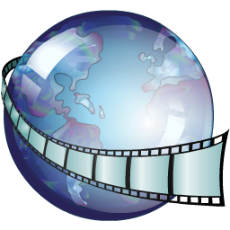 Nuclear Coffee VideoGet 7.0.3.92 - ITA