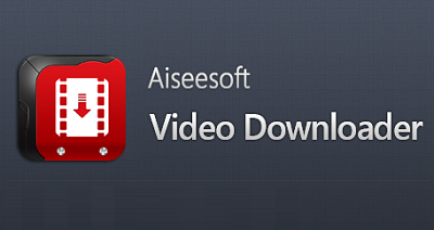 [PORTABLE] Aiseesoft Video Downloader 6.0.88 Portable - ENG