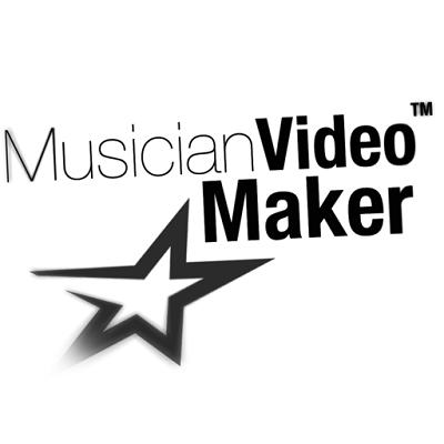 [MAC] Musician Video Maker Pro 2.0 MacOSX - ENG