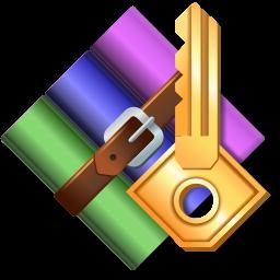 KRyLack Archive Password Recovery 3.70.69 - ITA
