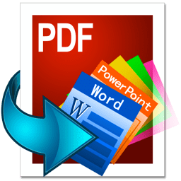 [PORTABLE] Coolutils Total PDF Converter 6.1.0.150 Portable - ITA