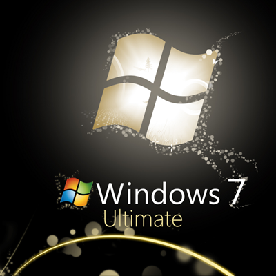 Microsoft Windows 7 Sp1 Ultimate - Ottobre 2019 - Ita