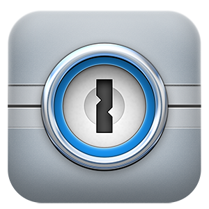 1Password for Windows v7.3.712 - ITA