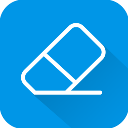 Apeaksoft iPhone Eraser 1.0.8 - ENG
