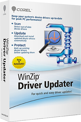 [PORTABLE] WinZip Driver Updater v5.25.6.2 Portable - ITA