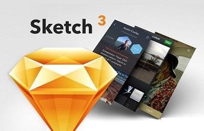 [MAC] Sketch 59 macOS - ENG