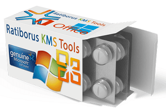 [PORTABLE] KMS Tools (01.04.2020) Portable - ENG