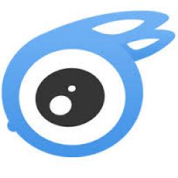iTools 4.3.3.5 - ENG