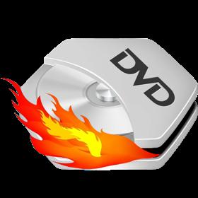 Aiseesoft DVD Creator 5.2.50 - ENG