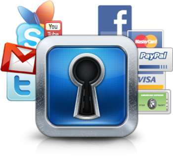 Advanced Password Recovery Suite v1.4.0 - ITA