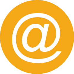 Outlook4Gmail 5.0.0.3500 - ENG