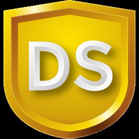 [MAC] SILKYPIX Developer Studio Pro 9E 9.0.13.0 macOS - ENG
