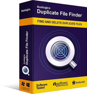 Auslogics Duplicate File Finder 7.0.4.0 - ITA