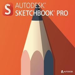 [MAC] Autodesk SketchBook Pro for Enterprise 2018 MacOSX - ITA