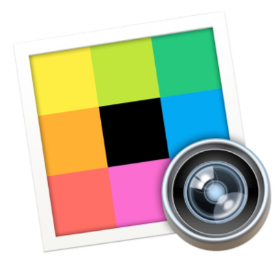 [MAC] Chronos FotoFuse 2.0.1 MacOSX - ENG