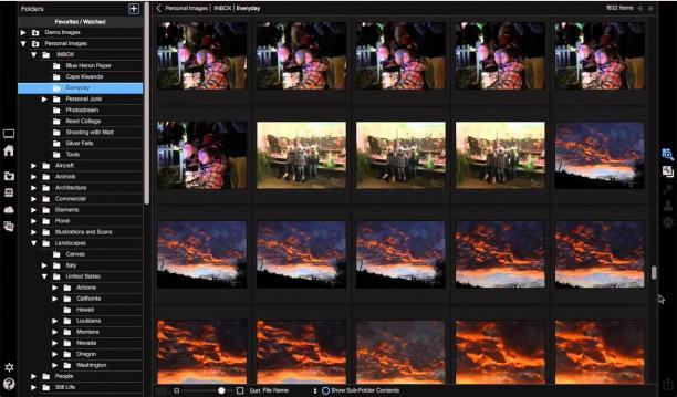 ON1 Photo v10.5.2.3019 x64 - ENG