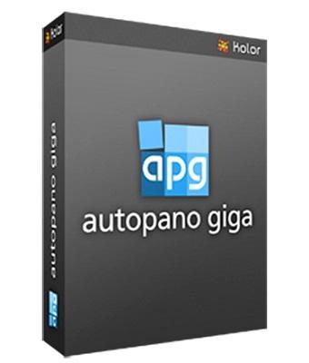 [PORTABLE] Autopano Giga 4.4.1 Portable - ENG