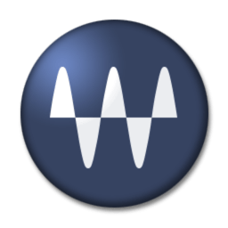 [MAC] Waves Complete v2019.05.13 + Extras macOS - ENG