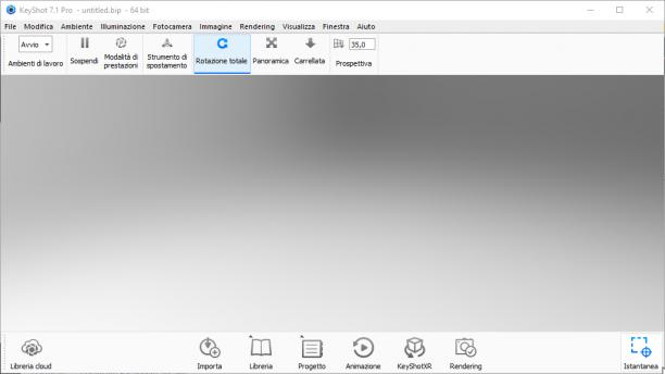 luxion keyshot pro 7.3