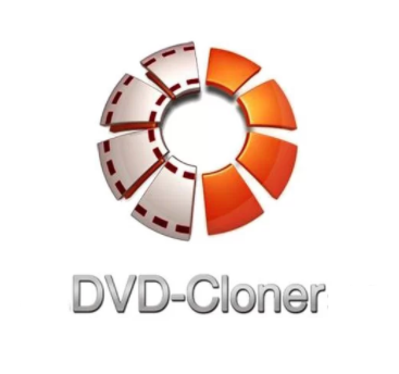 [PORTABLE] DVD-Cloner 2017 Gold v14.10 Build 1420 Portable - ITA