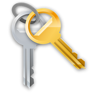 Password Recovery Bundle Enterprise 8.2.0 - ENG