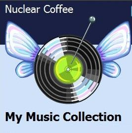 [PORTABLE] Nuclear Coffee My Music Collection v1.0.3.46 - ITA
