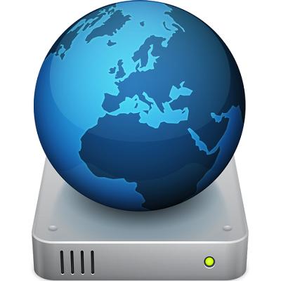 Maxprog FTP Disk 1.4.1 - ITA