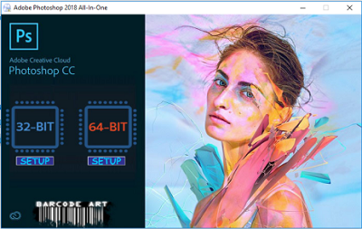Adobe Photoshop CC 2018 v19.1.2.45971 All-In-One Preattivato - ITA
