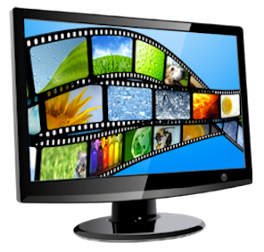 [MAC] iVI 4.424 MacOSX - ENG