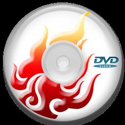 1CLICK DVD Converter 3.1.2.7 - ENG
