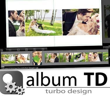 Album TD 3.5.0.0 x64 - ITA