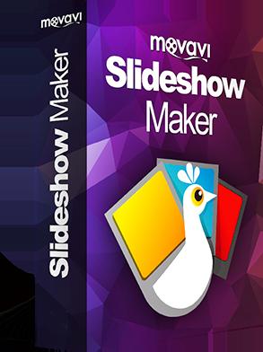[MAC] Movavi Slideshow Maker v2.0 MacOSX - ITA